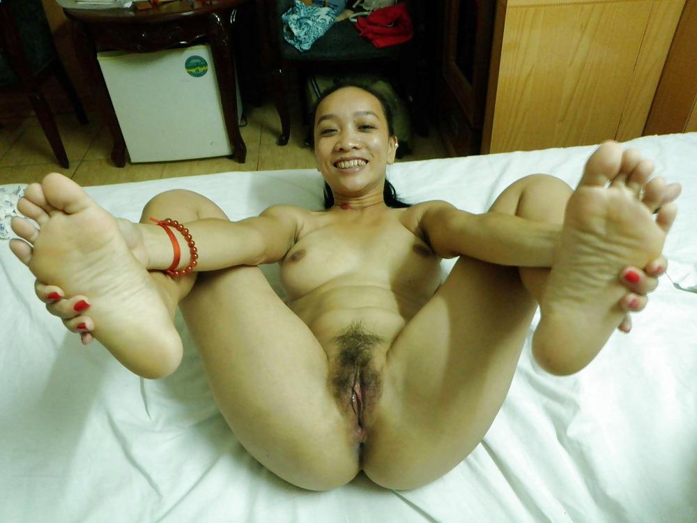 Master Asian 72