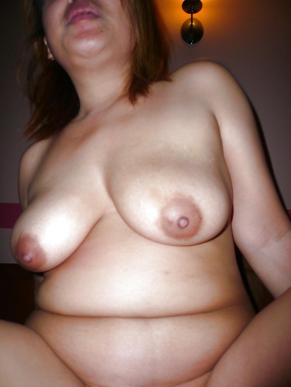 hot asians naked ready to fuck