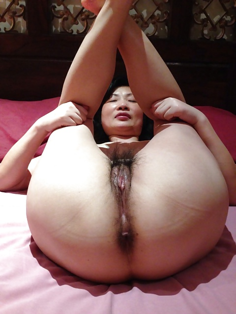 Husbands wife first black cock