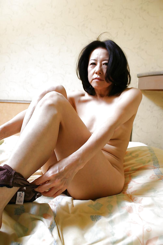jojo naked gallery with her boyfriend