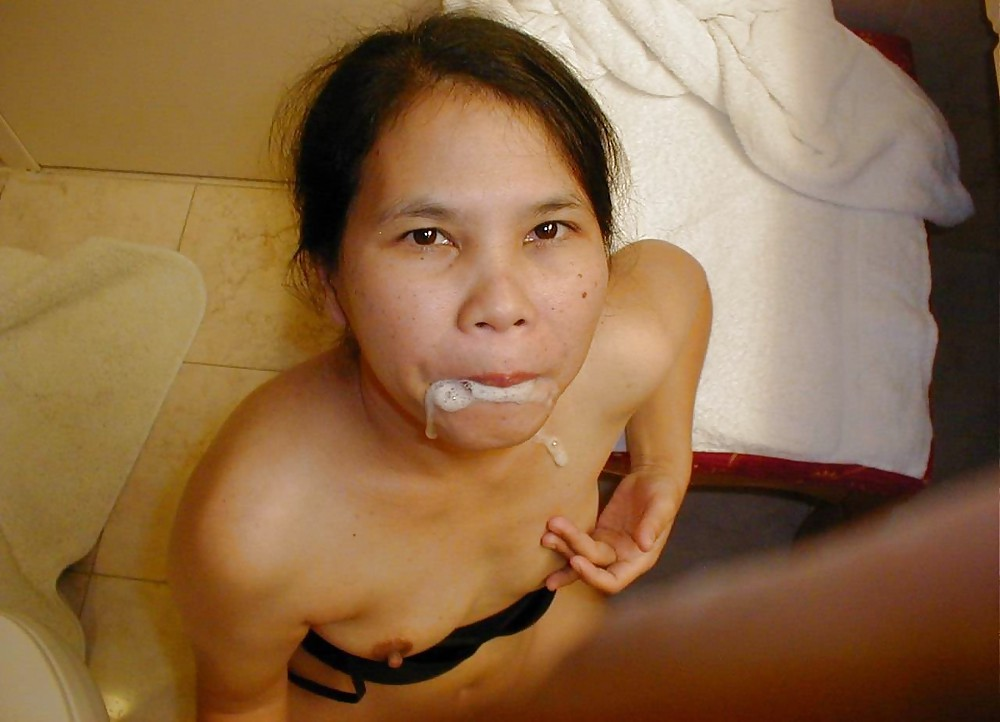 Asian facial gallery