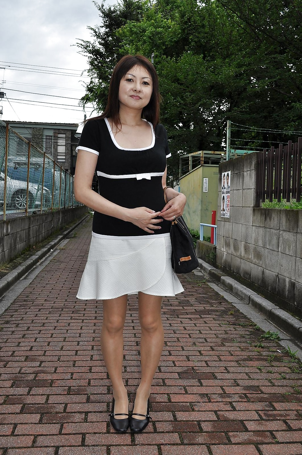 Asian Teen Pictures Japanese 28