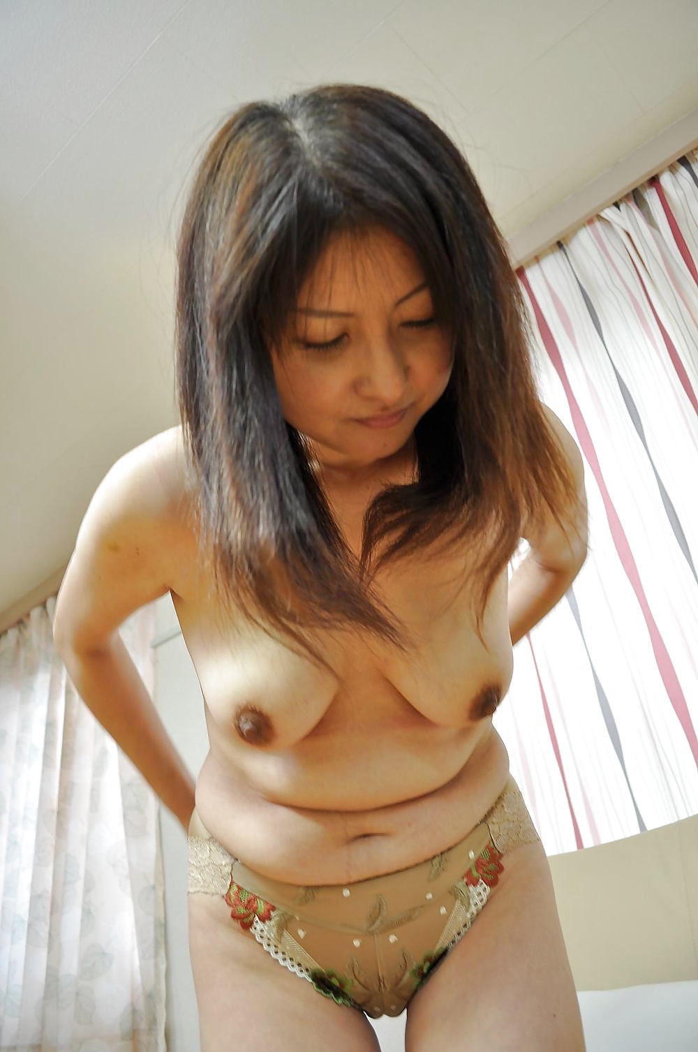 Asian Teen Cute Japanese 8