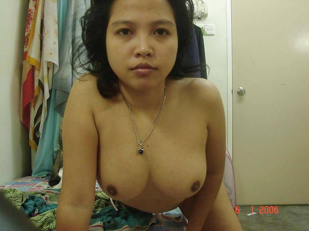 Opinion you Teen nude malaysia boobs agree