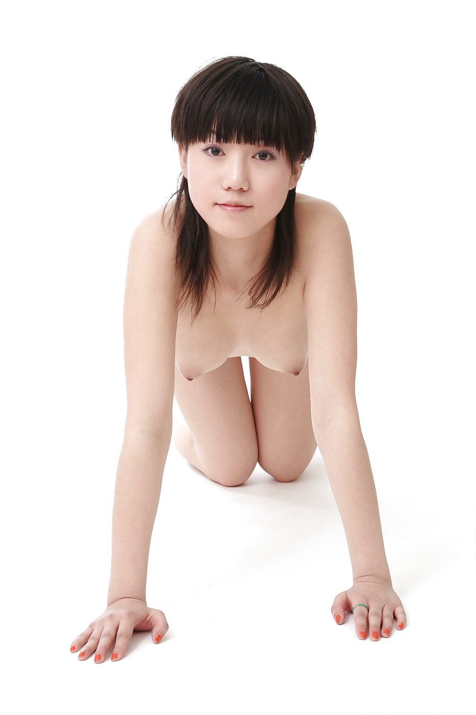 Yopung girl pictures