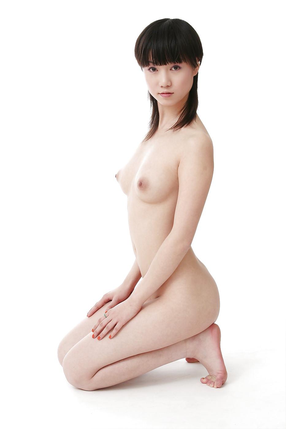 amesha s sister naked