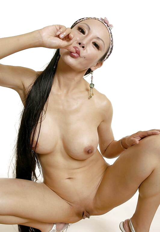 Korean xxx thumbs gallery amateur mature