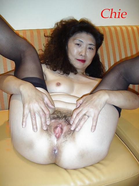 ххх фото азиатски фото бабушки