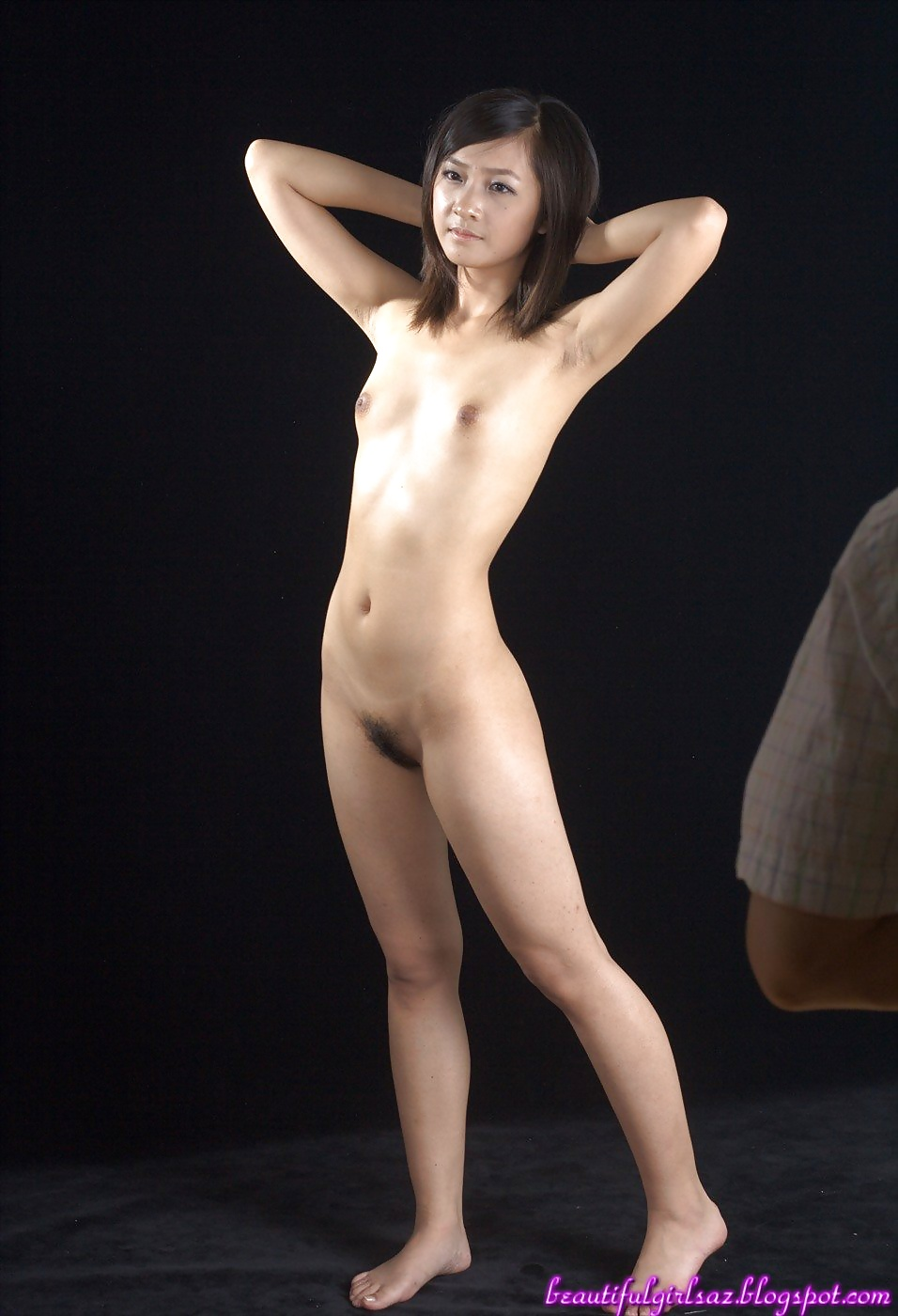 japanese idol girl nude