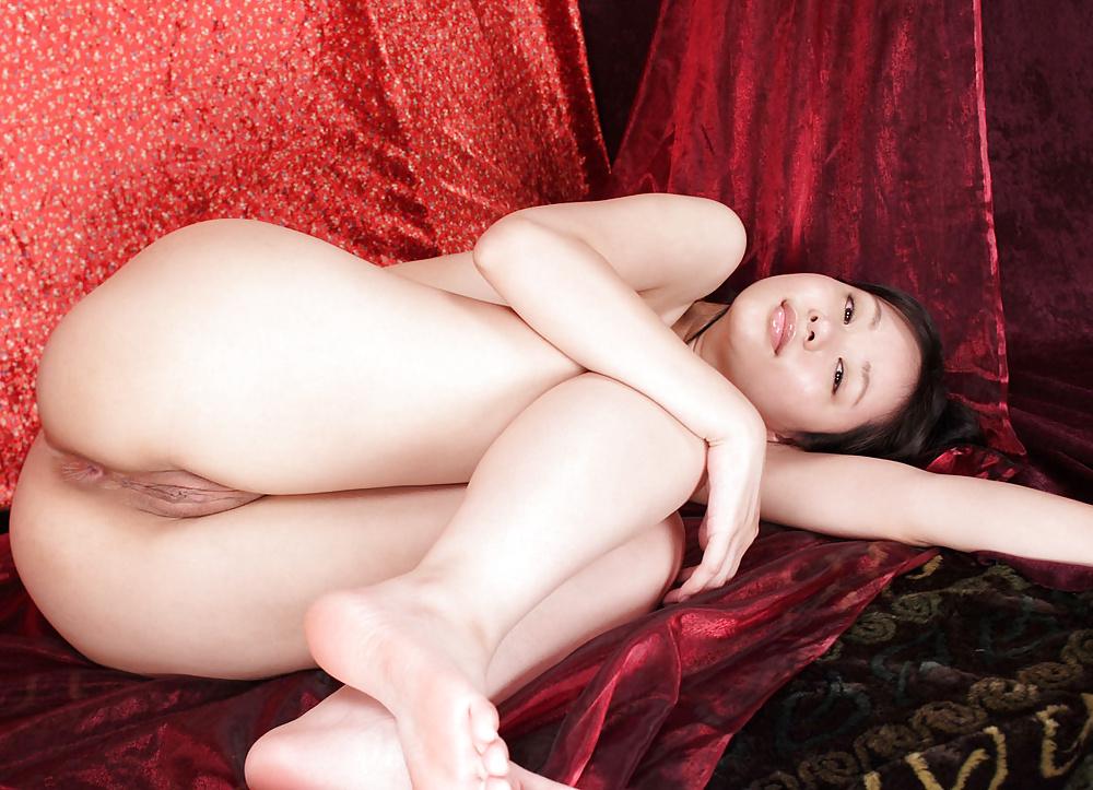 Free naked small girl cumshot